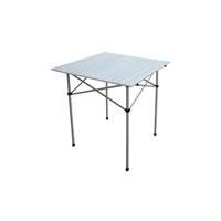 折叠桌/休闲桌/户外桌/铝桌
