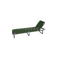 行军床/沙滩躺椅/折叠床/休闲躺椅