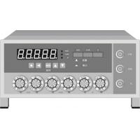 信号给定器 可编程信号给定器 信号发生器 传感器专用显示仪表