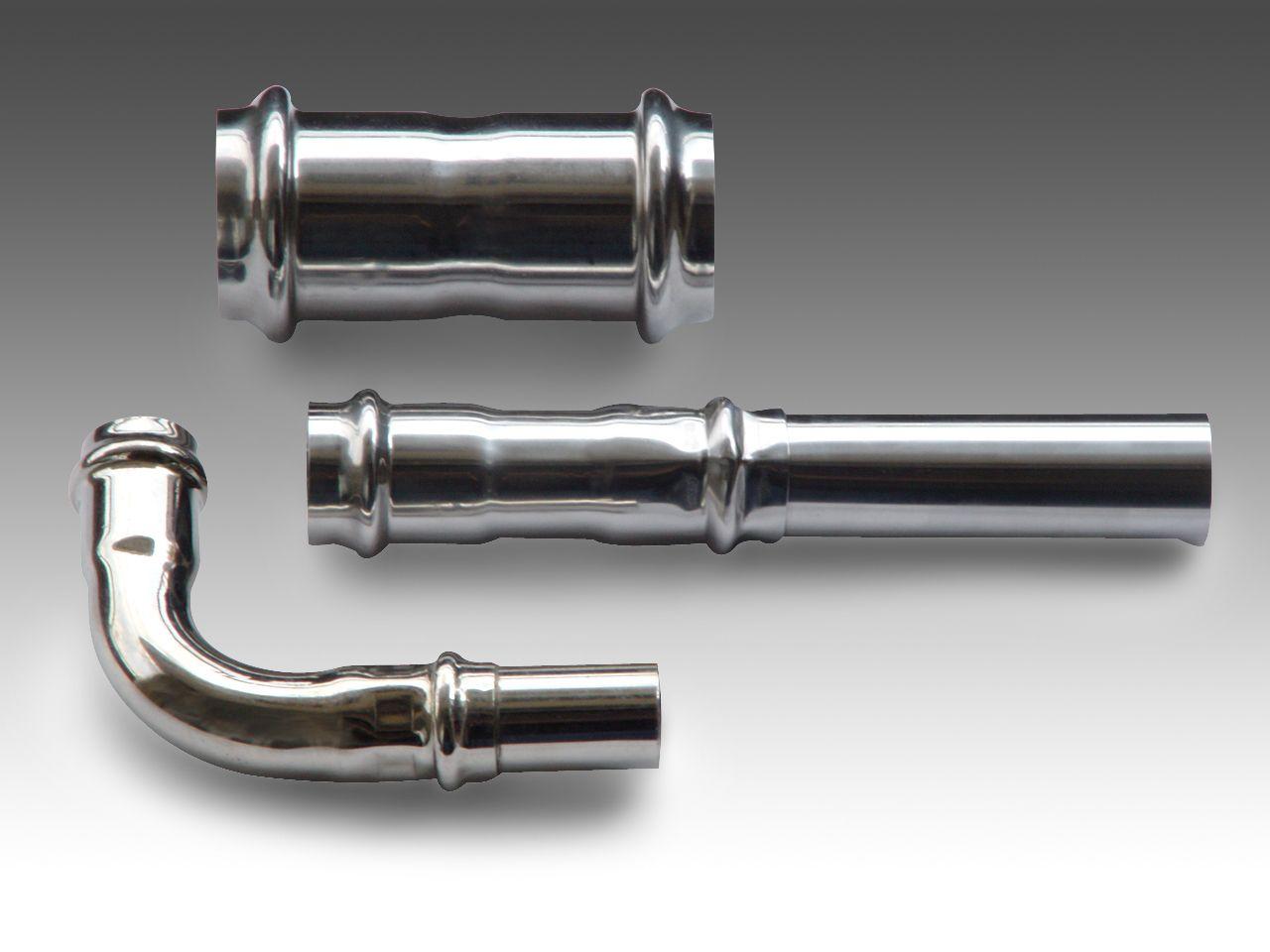 沟槽钢板桩支护图片