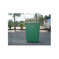 廠家專業垃圾桶,玻璃鋼垃圾桶,垃圾桶,環保垃圾桶,環衛垃圾桶