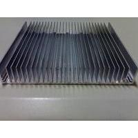 散热片铝材