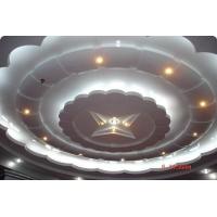 铝天花板吊顶-微孔铝板-高品质600x600mm