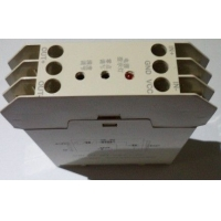 频率信号隔离放大器/变送器