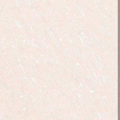 厂家直销抛光砖 600*600 粉红聚晶 佛山瓷砖 厂家地板