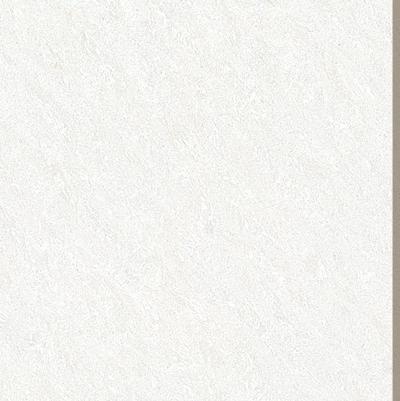佛山特价抛光砖 超洁亮 600*600 白聚晶 国内工程地砖
