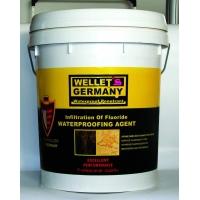 德国威丽施石材防护剂