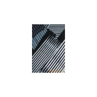 D717/D717A碳化钨堆焊焊条