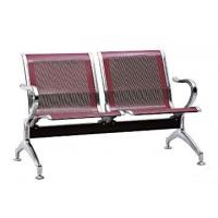 (供应)机场椅,等候椅,车站椅候诊椅