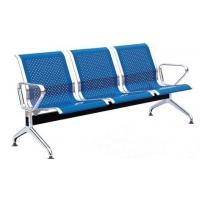 机场椅 走廊椅 电信椅 银行椅 等候椅