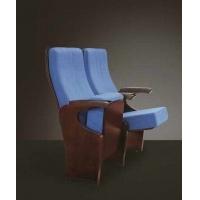 高档实用型剧院椅/剧场椅批发订做