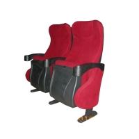 影院椅产品选购说明 电影院排椅(HF9406)