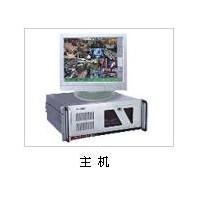 佛山监控系统|佛山监控设备|佛山监控器