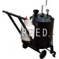 供应REED系列B45手推式灌缝机|路面灌缝机|裂缝修补机