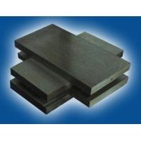 供应 K10 K01 硬质合金,钨钢 高品质 低价格