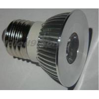 LED射灯 LS-1024