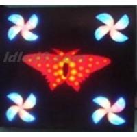 LED地板灯 LZ-7015