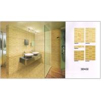 浴室厨房地墙砖