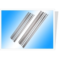 银焊条 耐磨焊条 磨具焊条