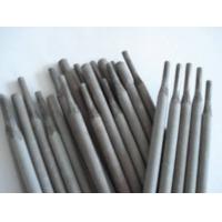 D802钴基焊条 磨具焊条 耐热钢焊条
