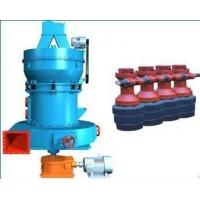 高压磨粉机、高压磨、磨机、磨矿粉机、制粉机、石粉机、打粉机、