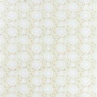 皇家马陶瓷-仿古砖系列HF6616