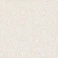 皇家马陶瓷-内墙砖 墙面1