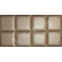 方形软包|西安软包制作