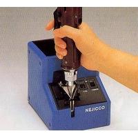 供应自动螺丝供给机(索尼螺丝机,自动螺丝机,螺丝自动供给机)
