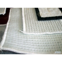 天津市膨润土防水毯