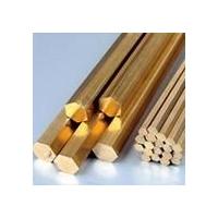 进口供应T2纯铜价格批发