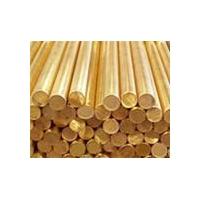 供应H63环保黄铜板棒H63黄铜批发
