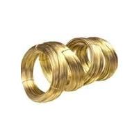 供应HPB89-2环保铅黄铜进口批发