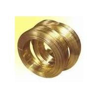 供应HPb62-0.8铅黄铜专用铅黄铜线批发