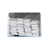 供应锌白铜 BZN15-24-1.5进口锌白铜批发