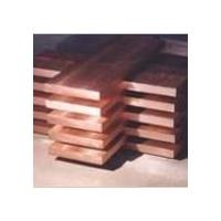 供应ZCuSn10Zn2优质环保铸造锡青铜规格批发