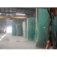 4米-10米长15MM19MM钢化建筑玻璃15MM19MM汽