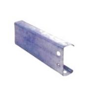 华新冷弯型钢钢结构-C型型钢