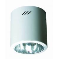 TCL照明-明装圆柱筒灯