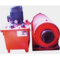 液壓頂管機,水泥管頂管機,非開挖頂管機