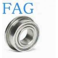 石嘴山FAG滑动轴承广西滚动轴承总代理浩弘原厂进口轴承