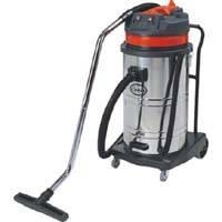 合肥大功率吸尘吸水机,干湿两用吸尘吸水设备,电动吸尘器