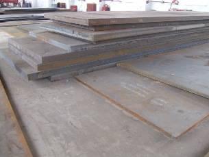 钢铁水性转锈除锈防锈防腐乳液