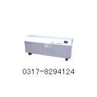 紫外线饮用水处理器