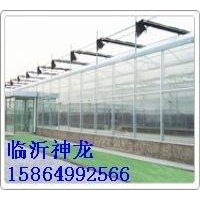 潍坊塑料温室阳光板 潍坊pc阳光板耐力板 潍坊质诚阳光板