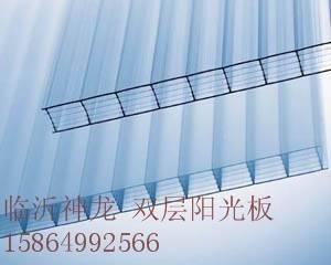 山东聊城阳光板【高强度阳光板】《日照阳光板报价聊城阳光板》