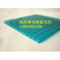 HH临沂新型塑料阳光板H临沂阳光板抗高温阳光板