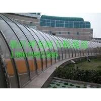HH临沂:新型塑料:阳光板H临沂阳光板抗高温阳光板
