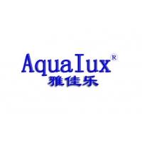 上海雅佳乐洁具有限公司