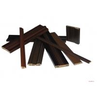 木塑擠出顆粒,木塑裝飾線,免漆木塑裝飾線,裝飾板